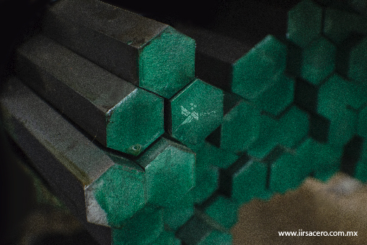 Distribuidor de Acero 1018, Aceros Especiales, plásticos de ingenieria, metales, nylon, acetal, venta de aceros en iirsacero mexico
