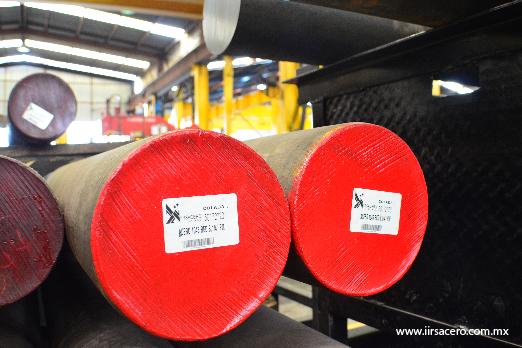Distribuidor de Acero 1045, Aceros Especiales, plásticos de ingenieria, metales, nylon, acetal, venta de aceros en iirsacero mexico