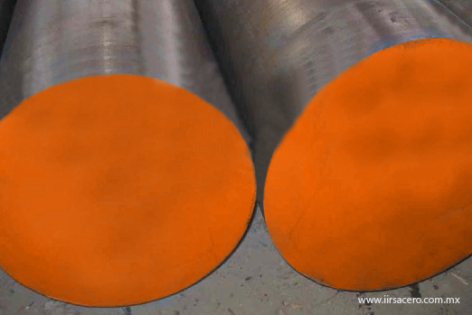 Distribuidor de Acero 1215, Aceros Especiales, plásticos de ingenieria, metales, nylon, acetal, venta de aceros en iirsacero mexico
