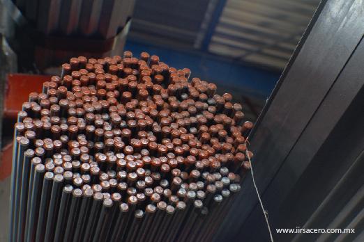 Distribuidor de Acero 12L14, Aceros Especiales, plásticos de ingenieria, metales, nylon, acetal, venta de aceros en iirsacero mexico