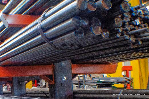 Distribuidor de Acero 8620, Aceros Especiales, plásticos de ingenieria, metales, nylon, acetal, venta de aceros en iirsacero mexico