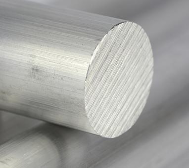 Distribuidor de Aluminio-6061-–-T6-AISI-ASTM-iirsacero