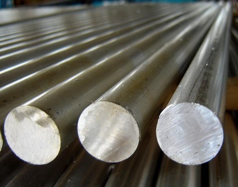 Distribuidor de acero inoxidable, Aceros Especiales, plásticos de ingenieria, metales, nylon, acetal, venta de aceros en iirsacero mexico
