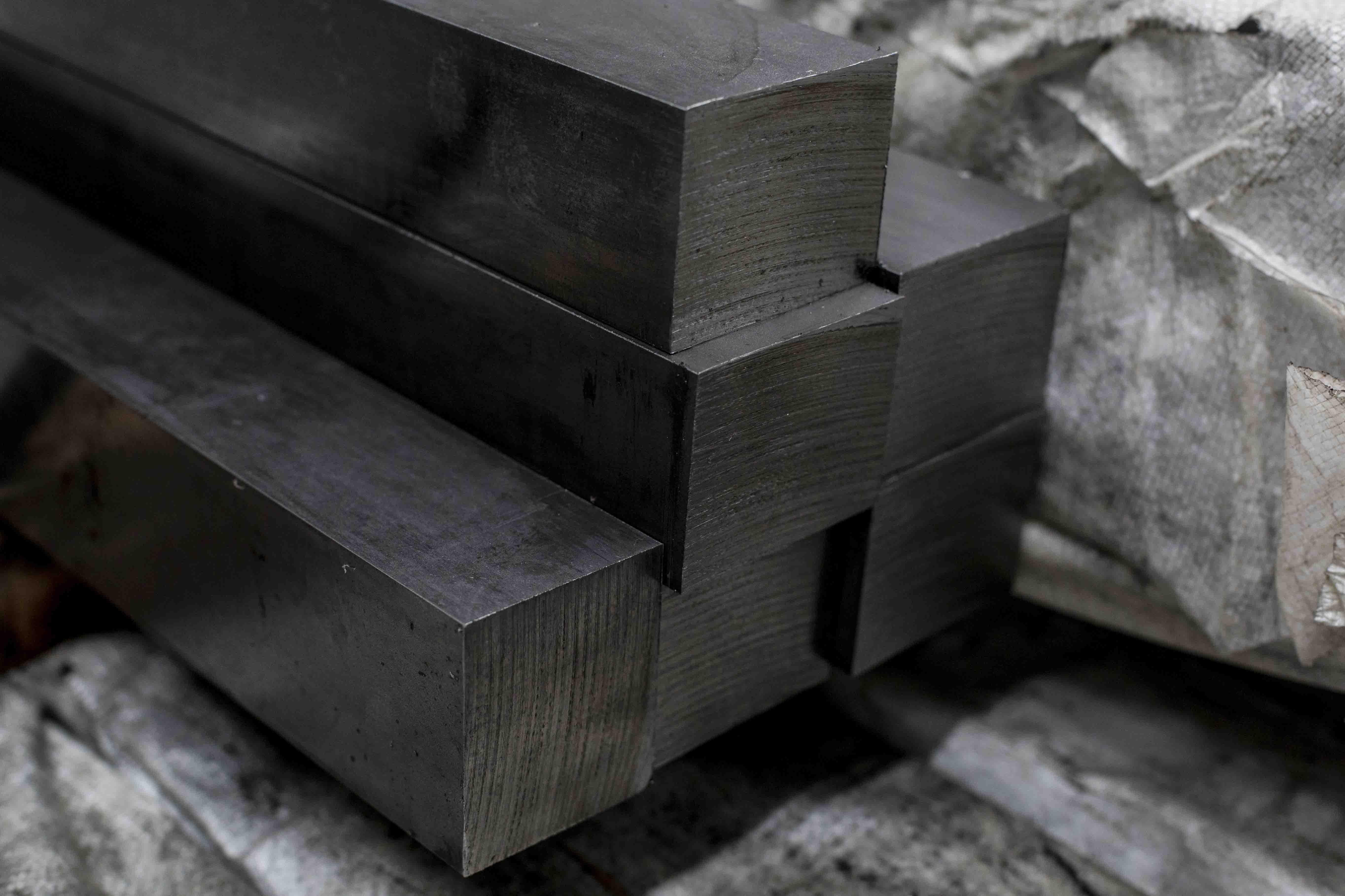 Distribuidor de acero grado herramienta, Aceros Especiales, plásticos de ingenieria, metales, nylon, acetal, venta de aceros en iirsacero mexico