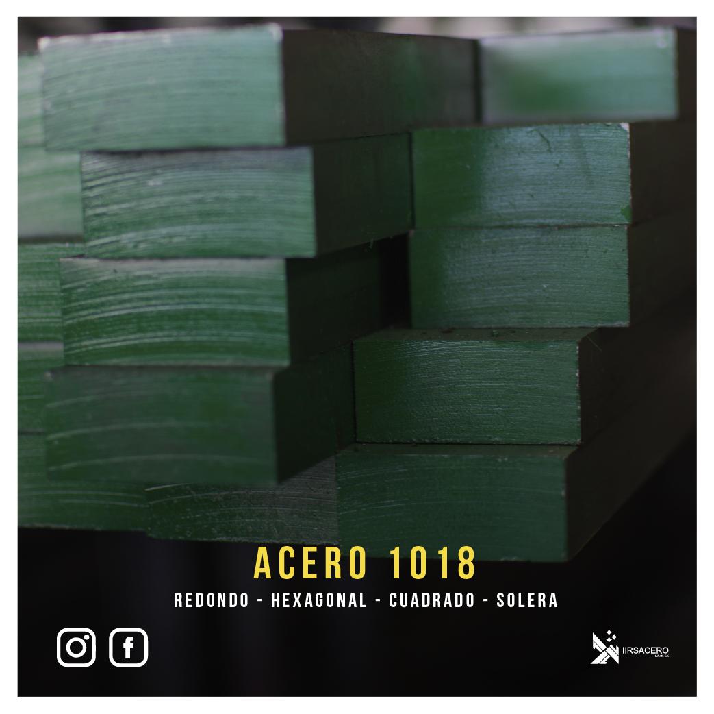 acero 1018 - acero especial -post- IIRSACERO - Fb-Insta-02