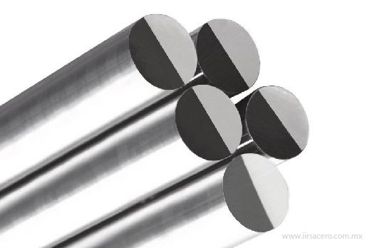 Acero 1144 -barra-redonda-IIRSACERO- Proveedor de acero 1144
