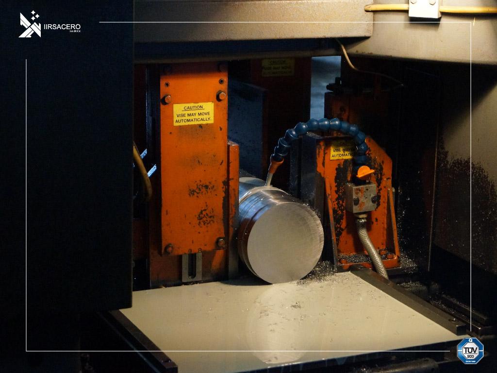 Acero-al-carbon-y-aleado-iirsacero-monterrey_Mesa-de-trabajo-1