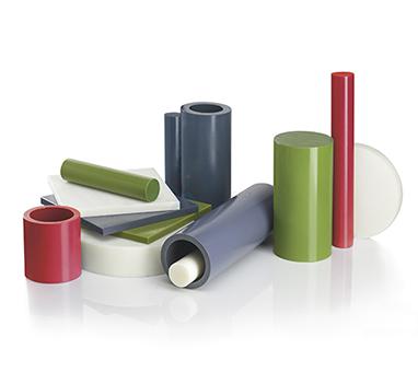Acetal Plasticos-de-ingenieria-iirsacero proveedor de acetal