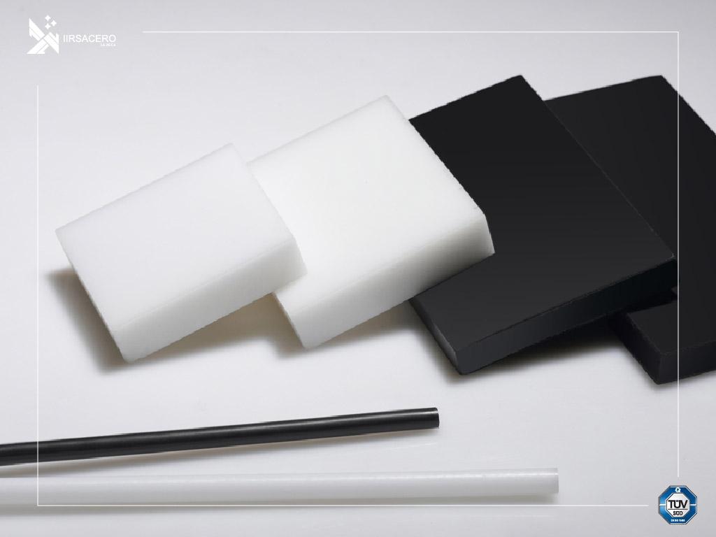 Teflón-ptfe-politetrafluoroetileno-plástico-de-ingenieria